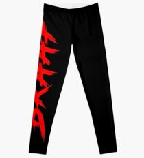 Braap Leggings