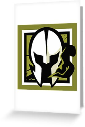 Maestro operator icon greeting cards by mbftees redbubble maestro operator icon by mbftees m4hsunfo