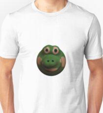 chrisRIP Unisex T-Shirt