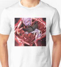 Jiren power Unisex T-Shirt