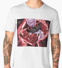Jiren power Men's Premium T-Shirt