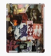Chungking Express iPad Case/Skin