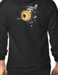 surf-chick floral T-Shirt