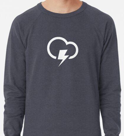 Storm of Spoilers Lightweight Sweatshirt