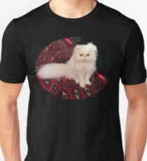 Belle 1 T-Shirt