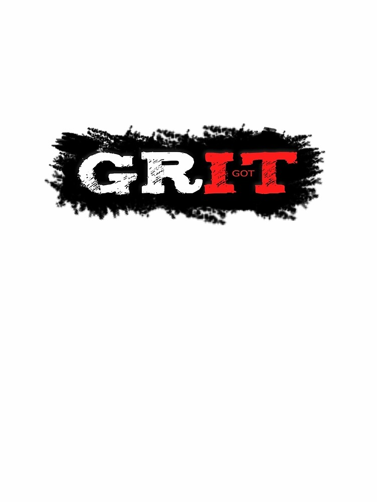 Grit, strength, endurance and toughness, you need this if you run marathon, train combat sport, body building, weight lifting or run marathon by Mike Suszycki