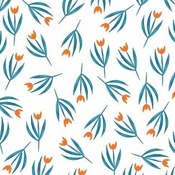 Bloom by vitapi