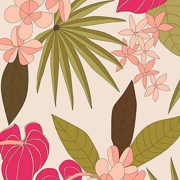 Honolulu by vitapi