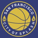 Splash City by Victorious
