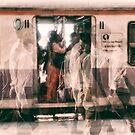 «Bombay» de susanalf