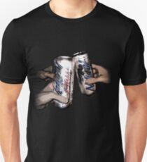 Natty Light: Party Time!  T-Shirt