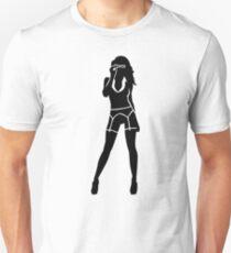 Secretary Unisex T-Shirt