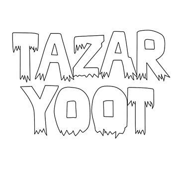 Tazar Yoot von dollymod