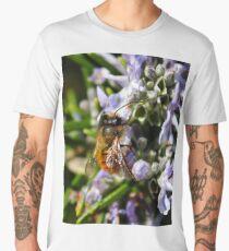 Honeybee Men's Premium T-Shirt