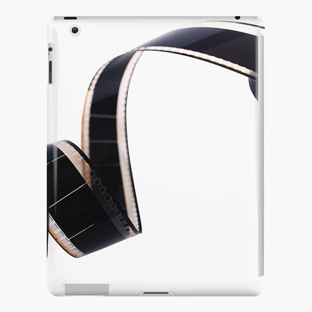 Film Film iPad-Hülle & Skin
