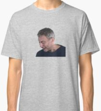 Michael Rosen Fiddle Diddle Classic T-Shirt