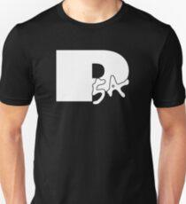 P5A - White Unisex T-Shirt