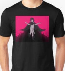 Kokichi Unisex T-Shirt