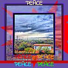 Peace Song by Jilly Jesson Smyth