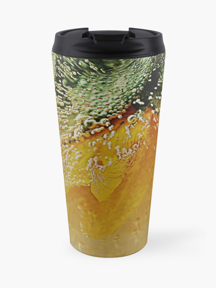 Mug Frozenin Sunshine7Travel Mug Frozenin Sunshine7Travel Frozenin iuOPZXk