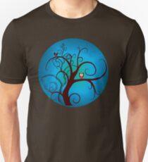 hoohoo II  Unisex T-Shirt