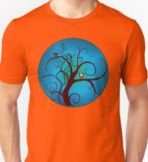 hoohoo II  T-Shirt