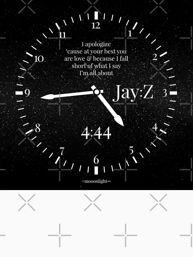 444 is the title track from jay zs 13th studio album womens 444 is the title track from jay zs 13th studio album by under malvernweather Image collections