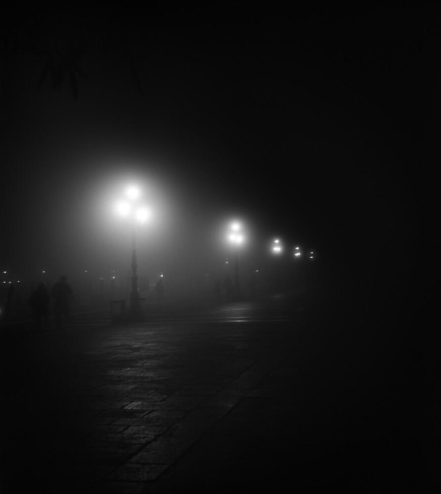 fog by lsmelancholy