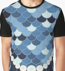 Pearl   Midnight Graphic T-Shirt