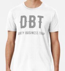 Dbt, Kidd Keo Premium T-Shirt