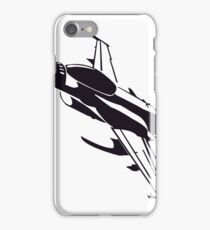 F16 iPhone Case/Skin