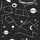 My own space by tonadisseny