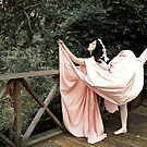 Faerie L'amour by Leila  Koren