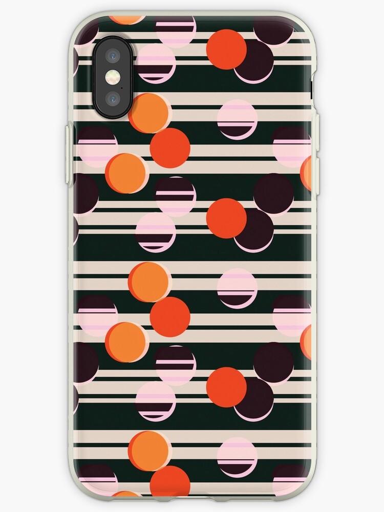 Sunray Trough The Venetian Blind - Pattern // Summer Night by Elli Maanpää