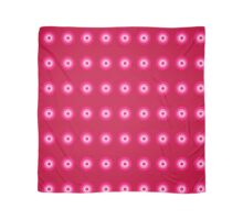 Quot Pink Target Quot Stickers By Jojobob Redbubble