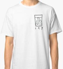 8691432b0be Brrr Gucci Mane T-Shirts