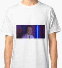 Mark Corrigan - Peep Show Classic T-Shirt