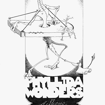 Phyllida (2004) by Vajdon