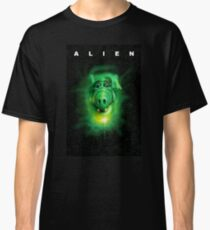 Alfien Classic T-Shirt