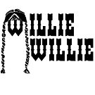 Willie by ☼Laughing Bones☾