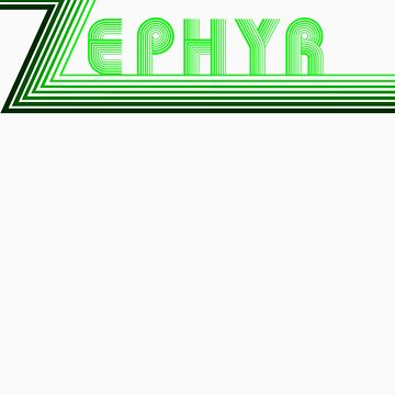 Zephyr by TheZephyr