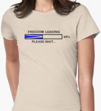 FREEDOM LOADING 45% T-Shirt