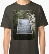 Tap Classic T-Shirt