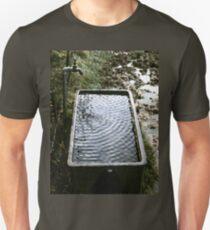 Tap Unisex T-Shirt