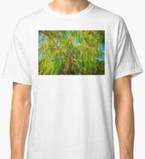 Colour of Life, Yanchep National Park Classic T-Shirt