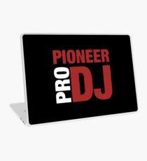 Pioneer DjPro Laptop Skin