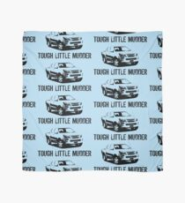DMAX Baby - Tough Little Mudder - Isuzu Scarf