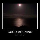 Good  Morning by boondockbabe01