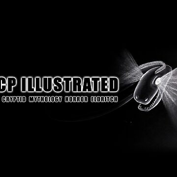 Channel Banner by SCPillustrated