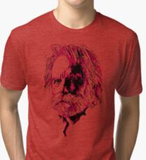 Bob Weir Tri-blend T-Shirt